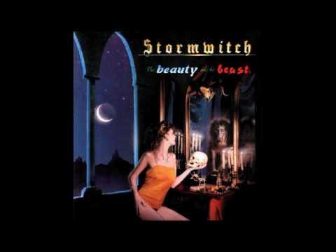 Stormwitch  The Beauty and the Beast FULL ALBUM HD