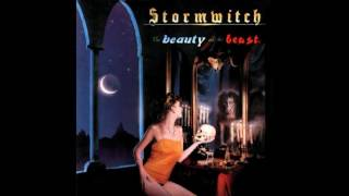 Watch Stormwitch The Beauty And The Beast video