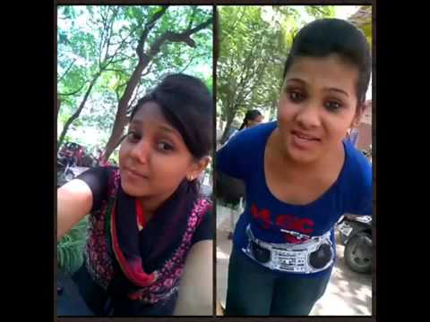 Indian funny galiya