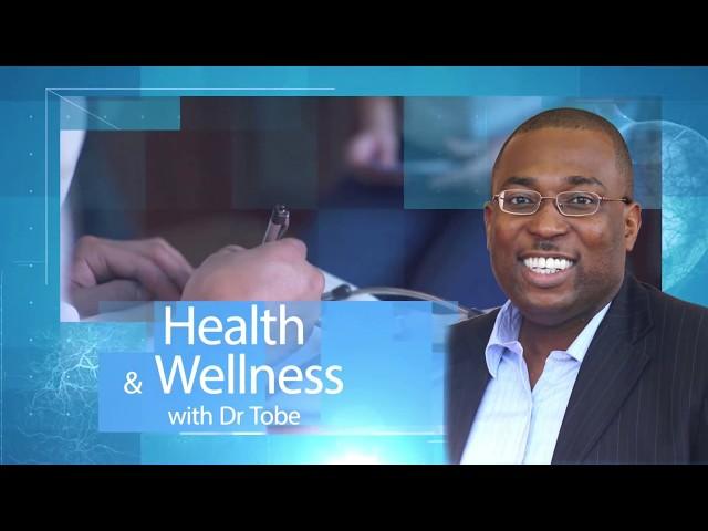 HEALTH WELLNESS 181125