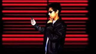 Si No Le Contesto (Official Remix Extended) Criss & Léito Ft Pika, Score & Richy + Letra♫♪