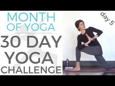 day-5---detox-//-month-of-yoga---30-day-yoga-challenge