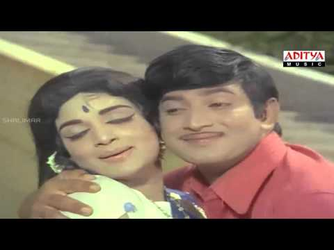 Sri Sri Movie Vijaya Nirmala Av - Super Star Krishna, Naresh, Saikumar