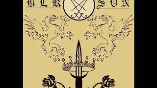 Black Sun   Hymn To Lucifer