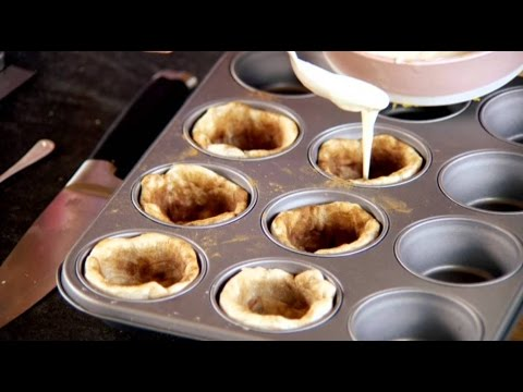 Jamie Oliver Jamies 30 Minuten Menüs Season 1 Youtube