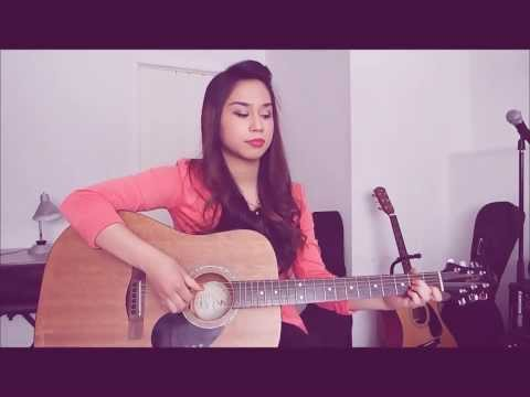 L.O.V.E. - Nat King Cole (Cover)