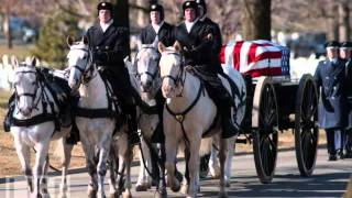 Lay Me Down By Tim McGraw- Military Tribute