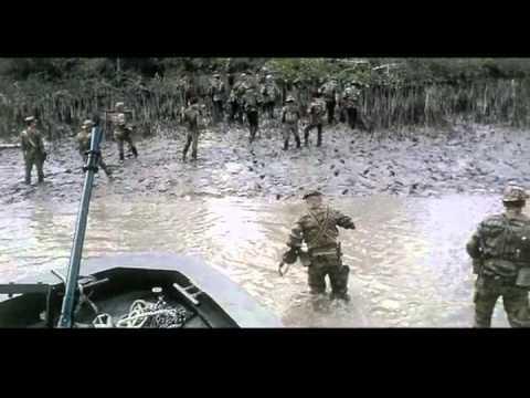 LRRP MACV SOG SEALs RANGERS SASR Green Berets