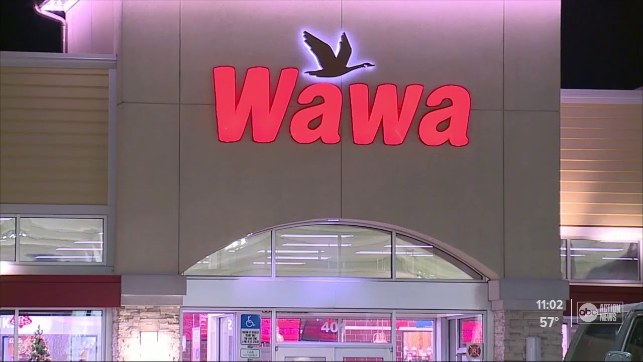 Wawa data breach: What you need to do right now