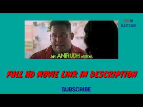 HDmaz Com Velaikaran 2017 Tamil Full Movie Download Online Free 400MB HD Rip