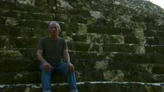 Ancient Wisdom of the Maya A One Heart Journey with Drunvalo Melchizedek & Don Alejandro