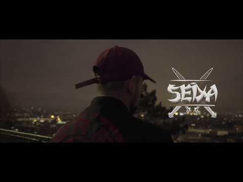 Youtube: SEIYA – Depuis Tout Petit ft. DJ SHEAN (Prod & Cuts. DJ Shean) #Nouveautérap