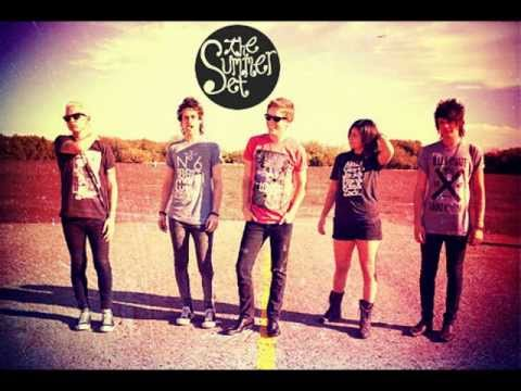 My Top 15 Alternative/Indie/Pop/Rock Bands   2012