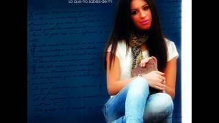 "María Artés ""LaMorena"" Feat Maki - Ratita Presumida"