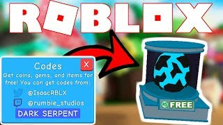 ALL 3 NEW CODES IN BUBBLE GUM SIMULATOR | UPDATE 2 | ROBLOX