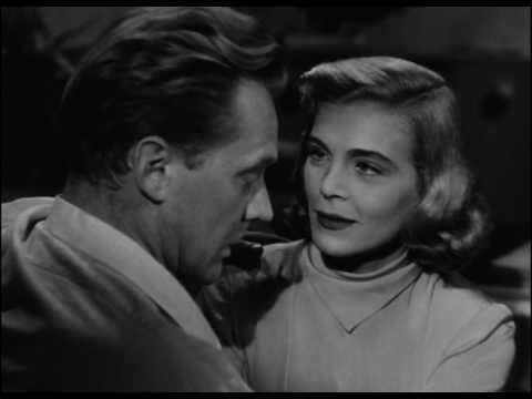Too Late for Tears 1949 Lizabeth Scott, Don DeFore, Dan Duryea