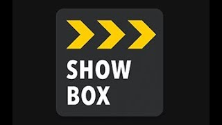 how to download showbox iphone 4s