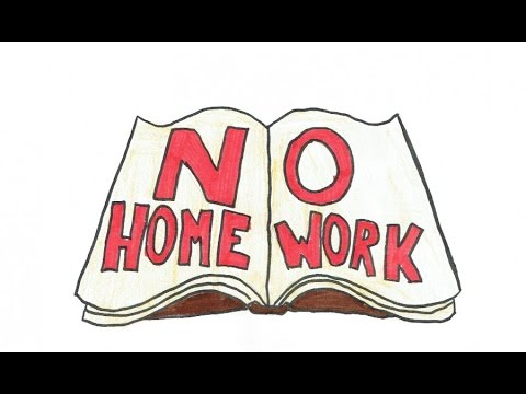 Homework now