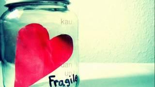 ku pilih hatimu lirik (ussy feat andhika)