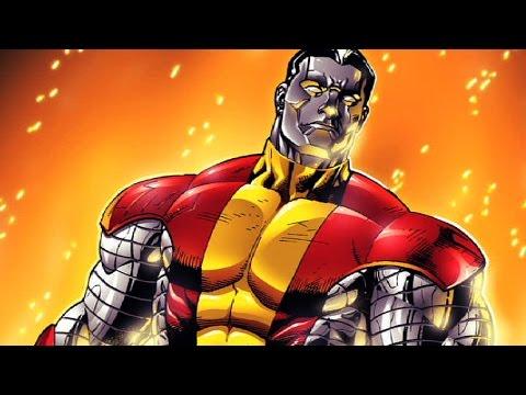 superhero-origins:-colossus