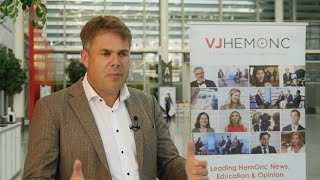 Sustained MRD for treatment guidance in myeloma