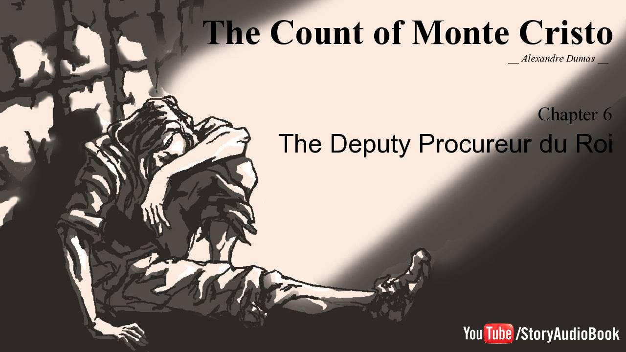 an analysis of the count of monte cristo novel by alexandre dumas Dive deep into alexandre dumas père's the count of monte cristo with extended analysis, commentary, and discussion.