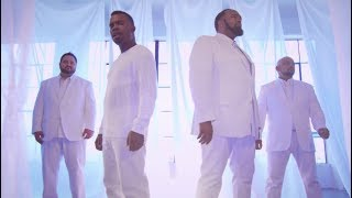 All-4-One  Now That Were Together YouTube Videos