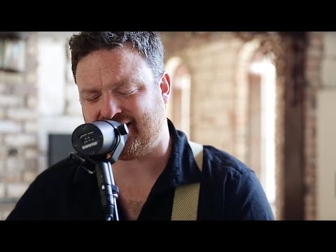 Though You Slay Me – Shane & Shane featuring John Piper