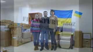 видео убер днепропетровск