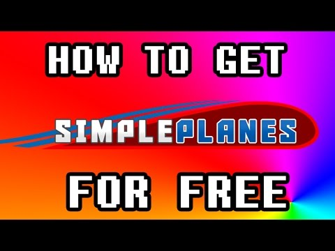 Simpleplanes Free Download Amazon Fire