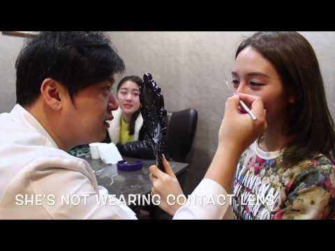 [JW Plastic Surgery Korea] Agri Velt, Reiee Kok & Agnes' journey of plastic surgery Part.1