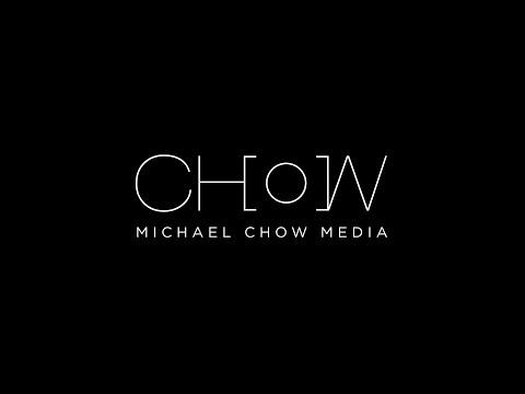 Michael Chow Media Video Reel 2016  Long Island Video Production