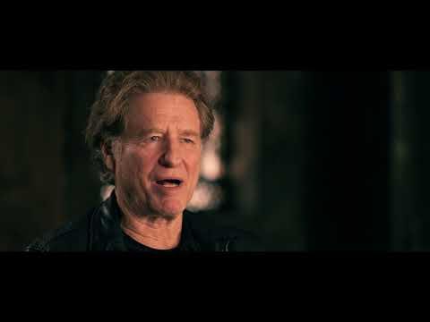 American Assassin : Itw Nick Wechsler (official video)