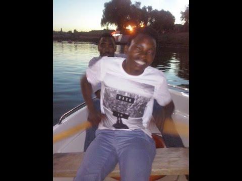 Kelly Khumalo Asine mix by Ningeni sheni Noonyoko
