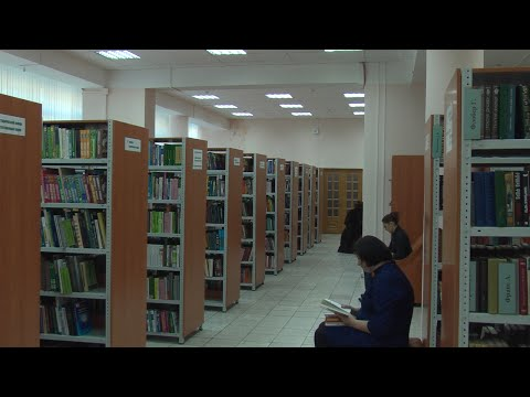 Видео Сколько книг о шерлоке холмсе написал дойд