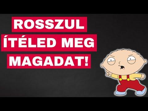 Ne Ítéld el Magadat! thumbnail