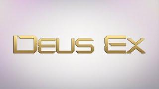 ТОП 10 ФАКТОВ  DEUS EX Top 10 Facts  Deus Ex Более подробные правила httpsgooglzNAluX Сайт httprussianredskinsru Twitch