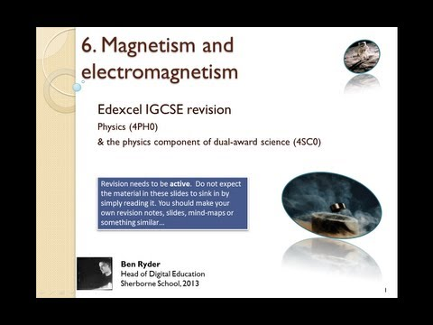 igcse english paper 3 directed writing and composition