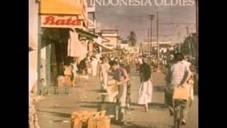 Gang Kelintji Lilies Surjani   HQ Audio