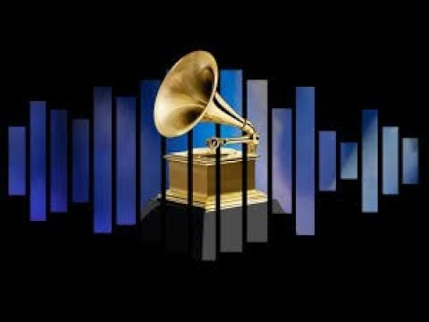 #GRAMMYs  'Review'  THE GRAMMY AWARDS 2019 Mp3