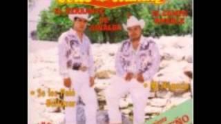Voces Del Rancho - El Complejo