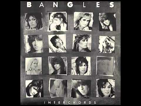 Interchords (1986) - The Bangles
