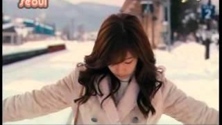 [Daja Ent] [Vietsub+Kara] White Snow - Eru