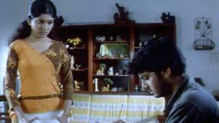 Karthik Anitha Tamil Movie Part 7 |  Rathan, Manju