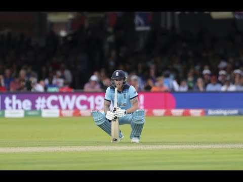 Live score of icc world cup