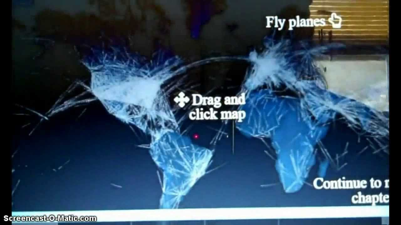 flat earth nasa satellite - photo #10