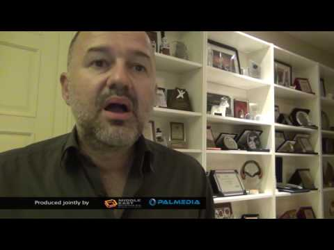 How to become a millionaire? Middle East Business News