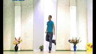 Download lagu Charasho - Dance | חרשו - ריקוד