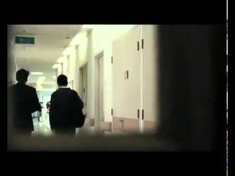 A Simple Life   2011 Trailer
