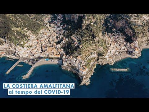 la-costiera-amalfitana-al-tempo-del-covid-19---amalfi-coast